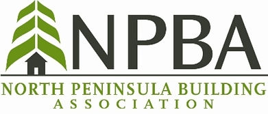 npba logo final web small.jpg