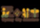 新玩轉城市logo-01.png