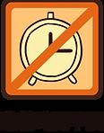 icon_遊戲時間不限.png