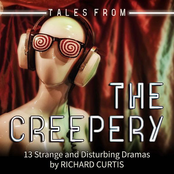 Creepery BlackStone Cover.jpg