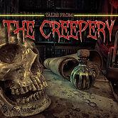 Creepy%20Cover%20Art%20Modded_edited.jpg