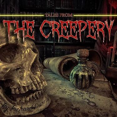 Creepy%2520Cover%2520Art%2520Modded_edit