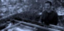 Faith Pic 3.jpg