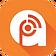 Amazon Podcasts Icon