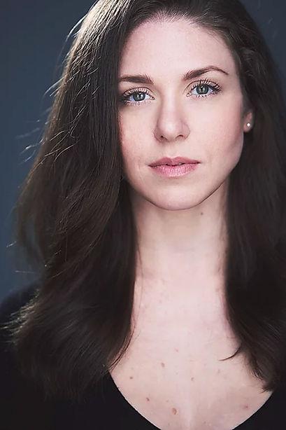 Megan Simard.jpg