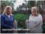 Hypnotherapy session in Delray Beach FL