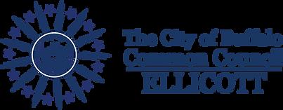 Horizontal Logotype - Ellicott - BLU.png