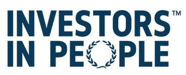 cropped-Investors-in-People-Logo-1.png