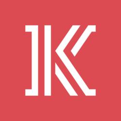 250px-Koestler_Arts_logo.png