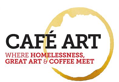 CAfe art logo.webp