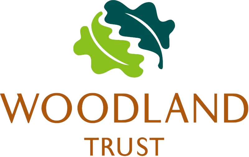 woodland-trust-logo_edited.png