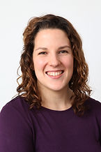 Kate Parkin - Profile Picture.JPG