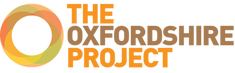 oxofrdshire_project_logo_x2.png
