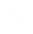 Sociallogo2(white)_edited.png