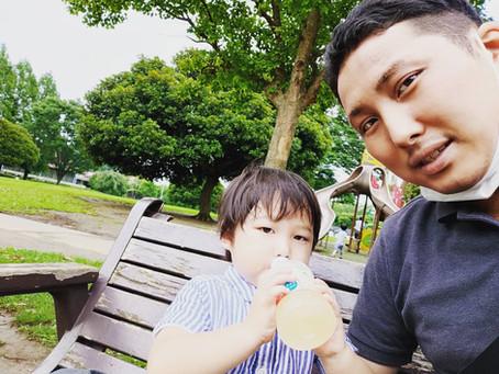 大崎公園と子供動物園 ぎっくり腰にはふくろはぎを揉め  川口市鳩ケ谷 整体Koharu