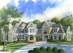 Mayfair Estates Lot 5 (Low Res).jpg