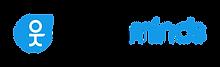 equalminds Logo-01.png