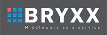 BRYXX Neg RGB HR.png