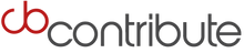 Contribute - Logo.png