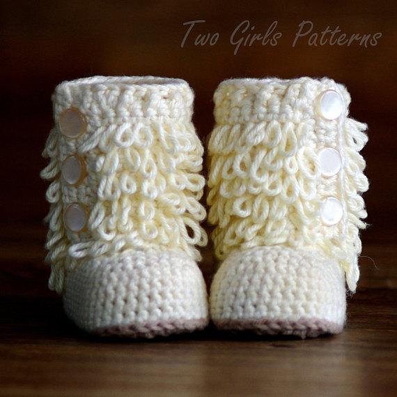 furrylicious boots 5
