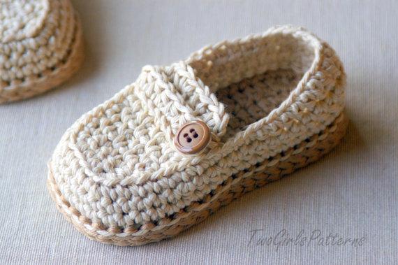 Toddler Loafer super pack 3