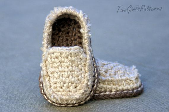 lil loafer 3