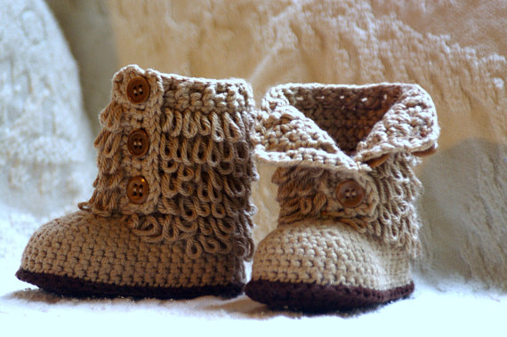 furrylicious boots 3
