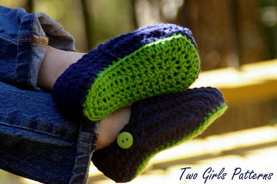Jake Toddler Loafers 5