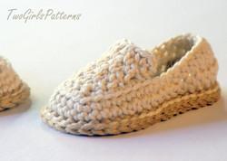 lil loafer 6