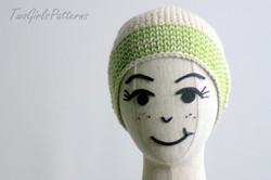 versatile hat 5