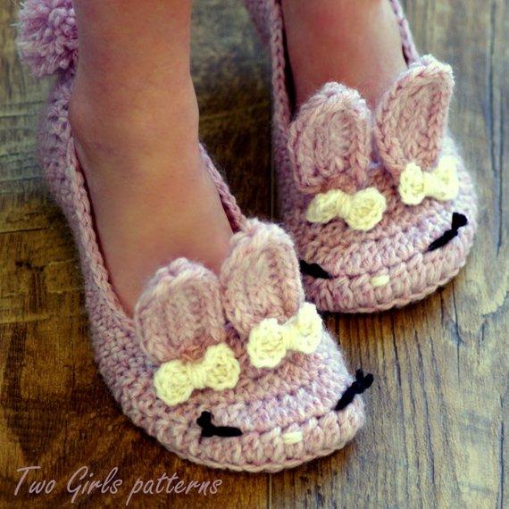 Big Girl Bunny 2