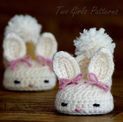 Baby Bunny 3