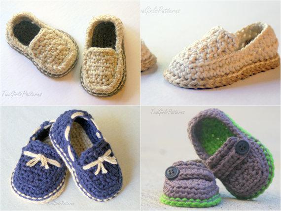 lil loafer 2