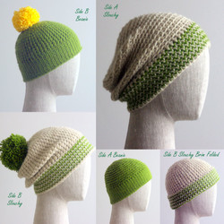 versatile hat 4
