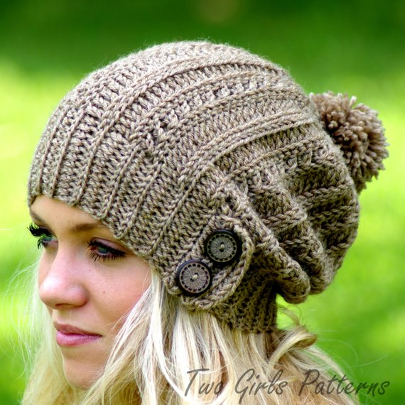 cameron hat 3