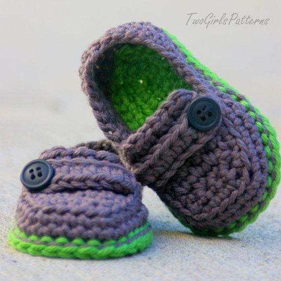 lil loafer 4