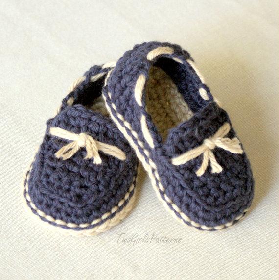 lil loafer 1