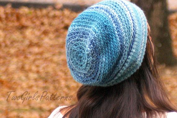 Versatile Hat 1