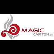 Magickarten.png