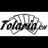 Tolaria.png