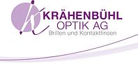 logo_optik2.png
