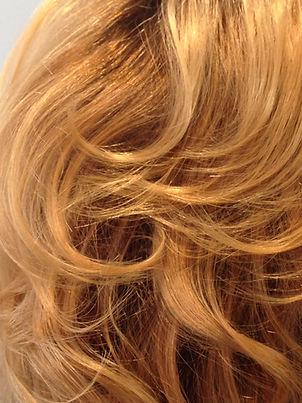 blonde short wave.JPG