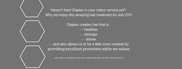 Olaplex for mirrors.png