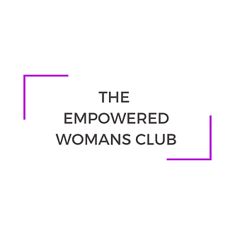 THE EMPOWERED WOMANS CLUB.png