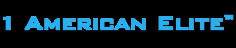 1-American-Elite-Logo-Light-450.png