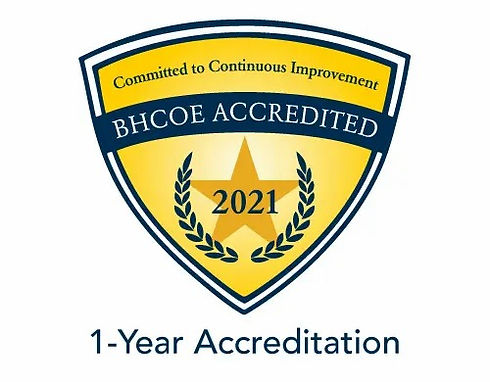 BHCOE-2021-Accreditation-1-Year_edited.jpg