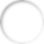 round filter for retinas.png