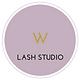 lash www1.png