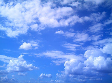 sky and clouds2.jpg