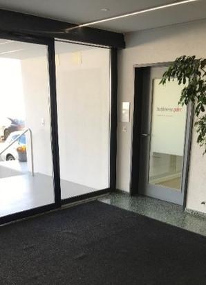 Büro NW1.jpg